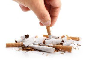 These Daily Habits Are Just As Bad For You As Smoking