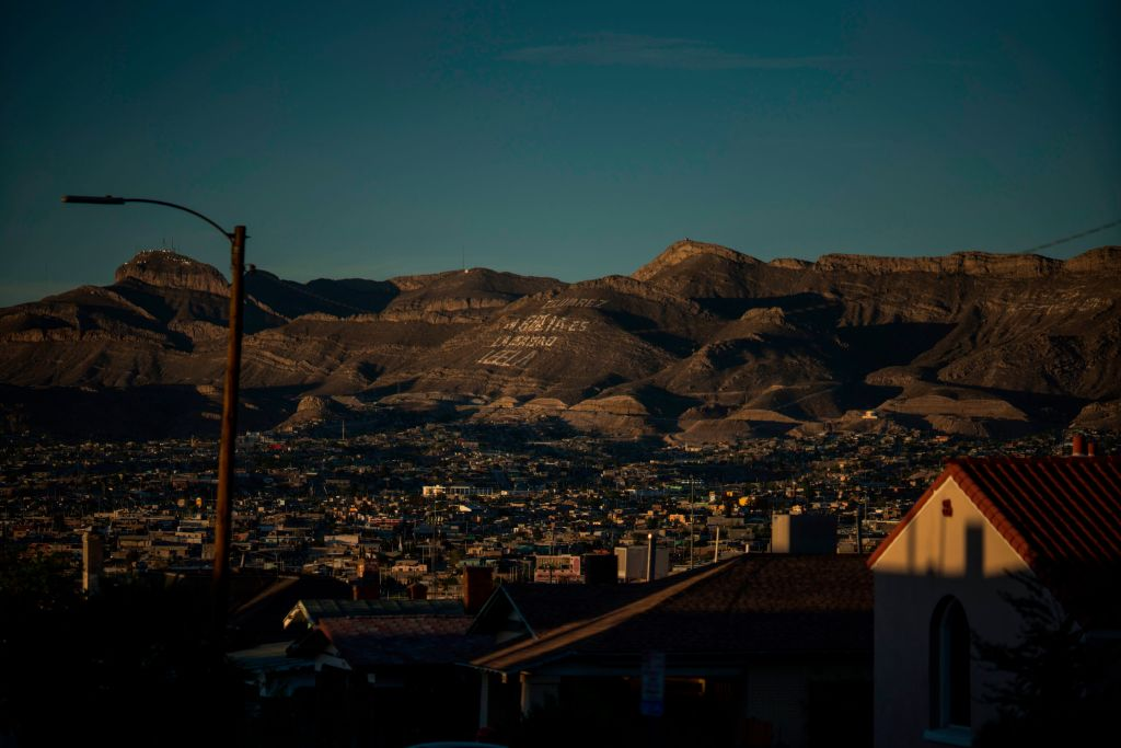 The 12 Most Dangerous Cities in Mexico to Avoid at All Costs