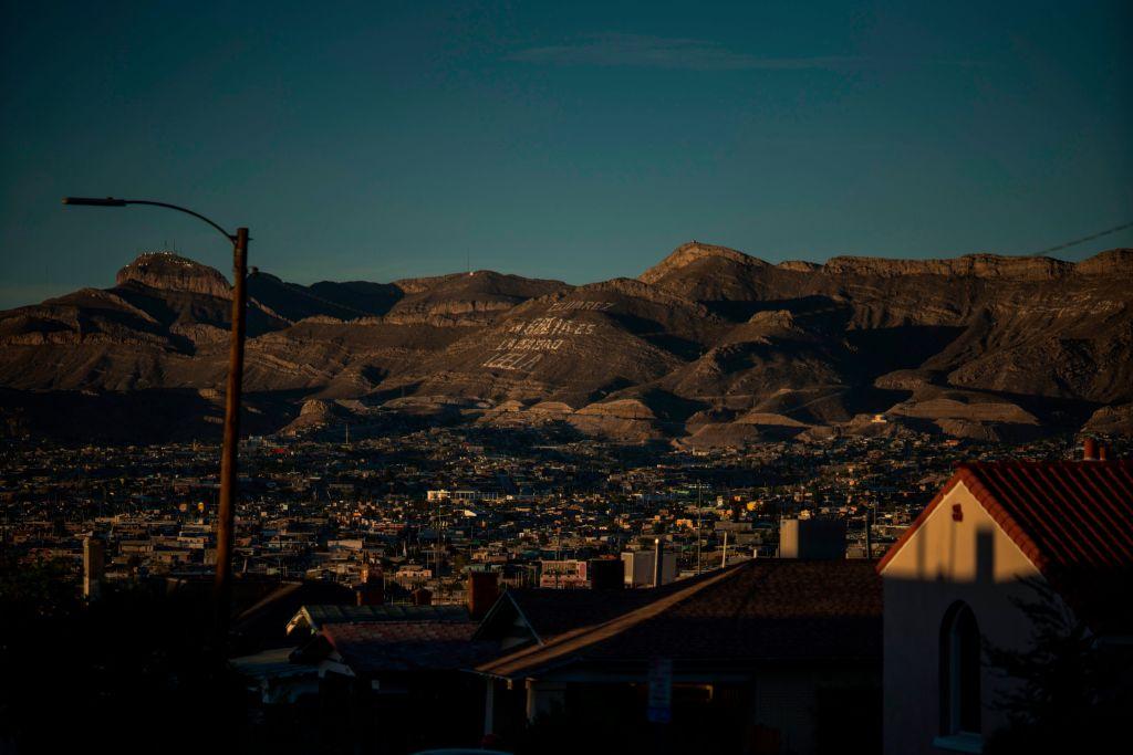 Ciudad Juarez