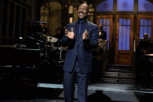 Do Celebrities Get Paid to Host 'Saturday Night Live'?