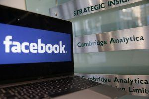 12 Companies Cutting Ties with Facebook