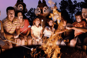 You Need to Know About This 1 Secret Way to Save Money on Your Disney World Vacation