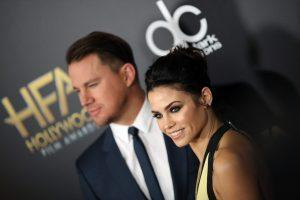 How Channing Tatum and Jenna Dewan Tatum Tried to Save Their Marriage