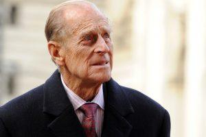 The Real Reasons Why Prince Philip Hasn't Been Appearing at Royal Events