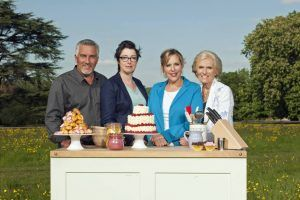 Do Contestants on 'The Great British Bake Off' Get Paid?