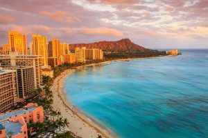 Is Hawaii Five-0 Actually Filmed in Hawaii?