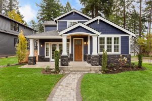 Common Mistakes That Destroy Your Home's Value