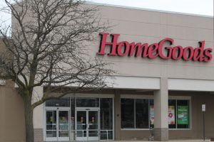 8 Surprising Things You Never Knew About HomeGoods