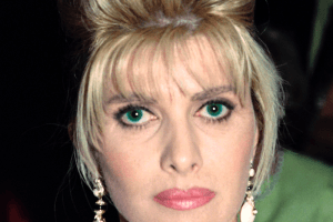 The Craziest Things Donald Trump Has Said About His Marriage to Ivana Trump