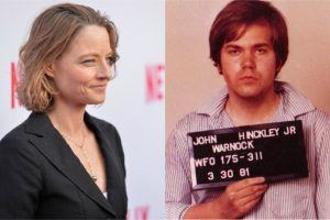 Dark Side of Fame: Celebrities With the Most Dangerous Stalkers