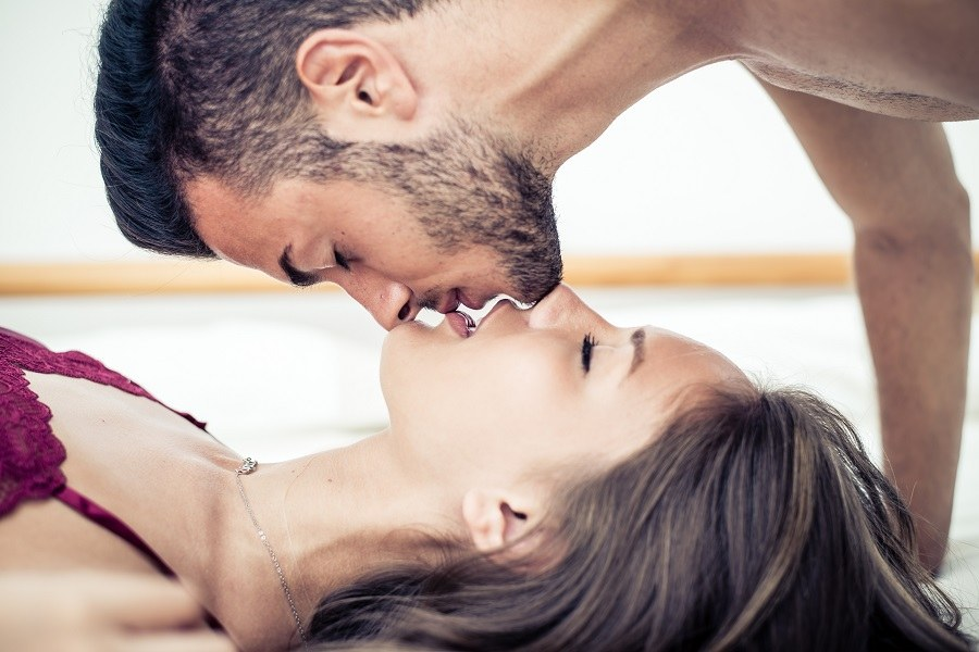 dating sites for married people who want to cheat sheets without money