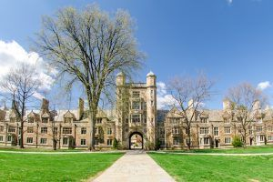 These Are the Best College Towns You Can Visit Across America