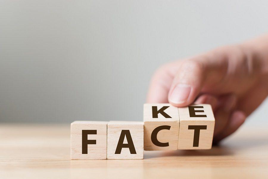Fact or Fake