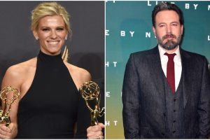 Ben Affleck and Lindsay Shookus: The Real Reason This Celebrity Couple Split Up