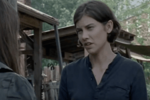 'The Walking Dead': Everything We Know About Maggie's Fate in Season 9