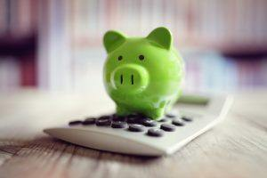 Want to Save $2,000 a Year? This Is the Easiest Way to Do It
