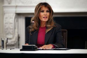 What Is First Lady Melania Trump's Net Worth? Everything You Need to Know About Her Money and Career