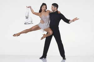 'Dancing with the Stars': Everything We Know About Season 26's All-Athletes Star Cast