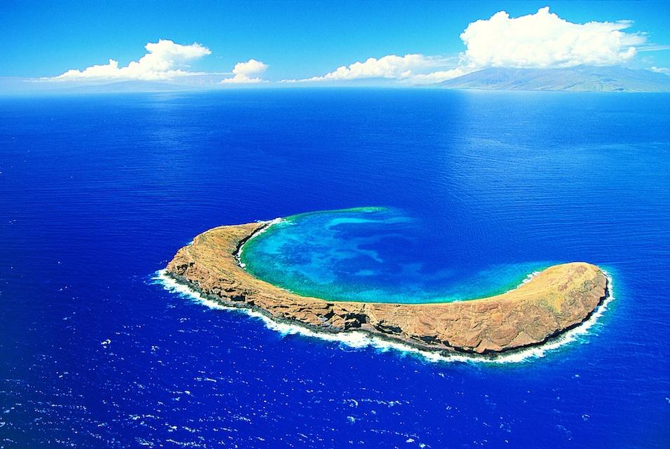 Maui, Hawaiian Islands
