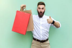 Money Advice: Impulse Buys to Avoid at All Costs