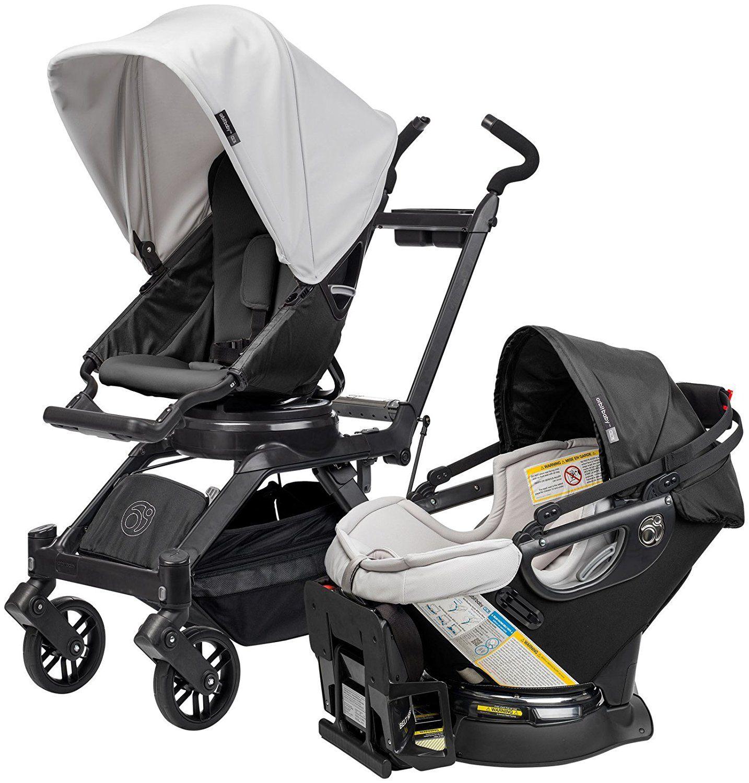 Orbit Baby G3 Essentials Kit