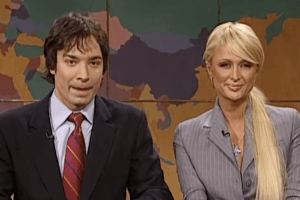 The Most Terribly Behaved 'Saturday Night Live' Hosts and Performers of All Time