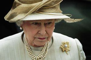 How Many Members of the Royal Family Have Had Cancer?