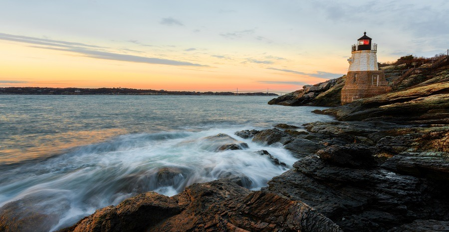 Rhode Island Luxury Tax