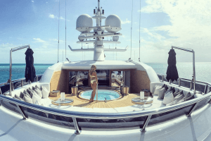 How Much Do Yachties Make On 'Below Deck?'
