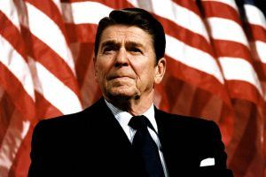 These Are the American Presidents Who Stood Against Communism, and How Donald Trump Compares