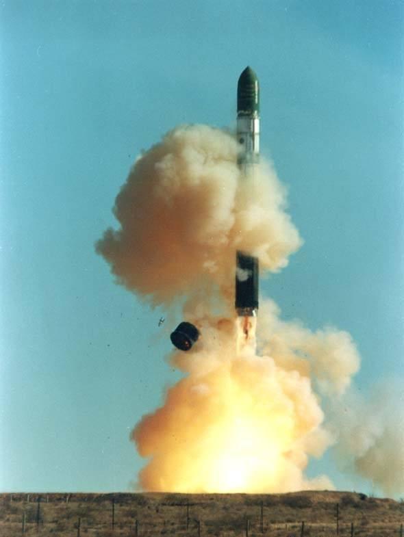 Satan missile russia