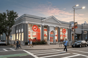 Target Just Debuted a Brand New Chain of Stores — Here's Why You'll Love Them