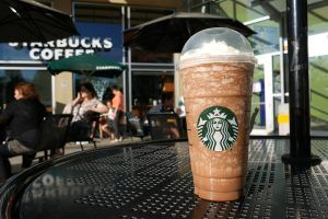 Starbucks Is Closing 150 Stores, and It Has to Do with a Rising Minimum Wage