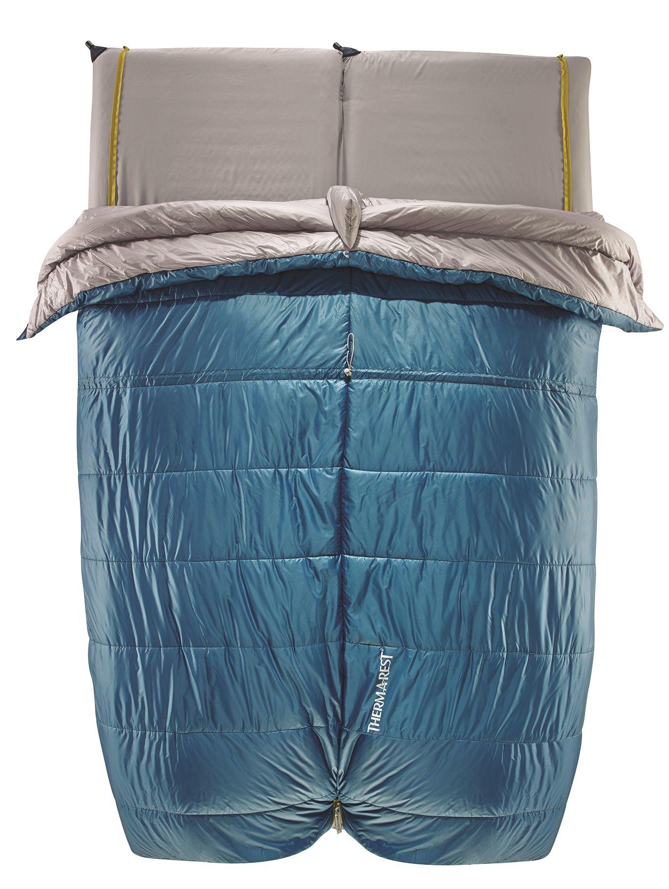 Therm-a-Rest Ventana Sleeping Bag