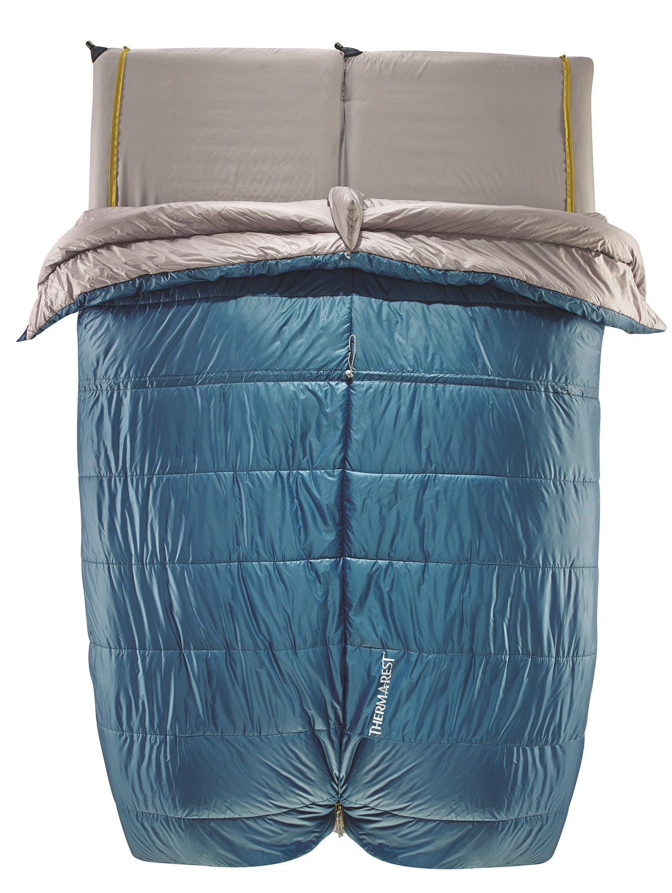 Therm-a-Rest Ventana Sleeping Bag