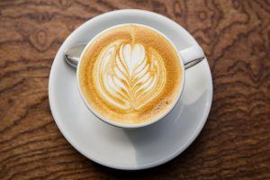 Living Longer and Other Surprising Health Benefits of Drinking Coffee