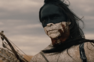 'Westworld': New Characters That Will Show Up In Season 2