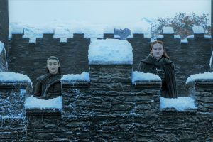 When Will 'Game of Thrones' Come Back? It Might Return Later Than Expected