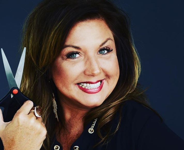 Everything to Know About Abby Lee Miller's Life After Prison