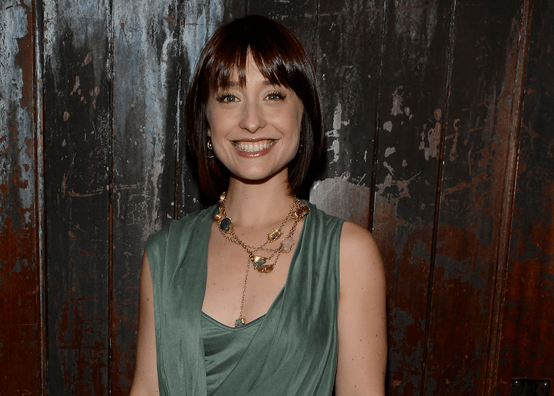 mack sex personals Kreuk and fellow smallville star allison mack started with the program  dos in  2015, which former members have described as a 'sex cult.