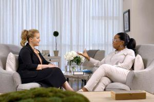 Amy Schumer and Oprah Have This 1 Thing In Common