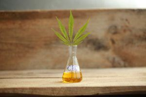 CBD Oil May Be Able to Help These Common Health Problems