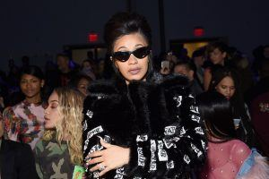 Cardi B's Net Worth: How Much She Makes To Live a Luxurious Life