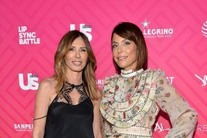 'The Real Housewives of New York': Is Bethenny Frankel and Carole Radziwill's Feud Getting Worse?
