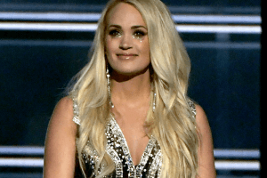 Did Carrie Underwood Have To Get Plastic Surgery After Her Accident?