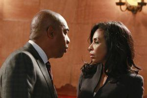'Scandal': The 1 Character Who Should Get a Spinoff