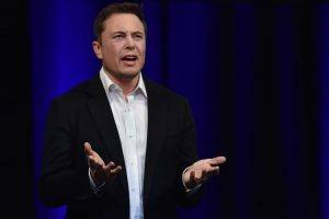 You Won't Believe What Elon Musk's Father Did