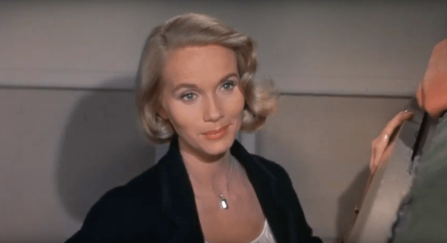 Stars With Some of the Longest Movie and TV Careers of All Time