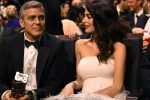 These Awful Celebrity Marriage Proposals Will Make You Cringe