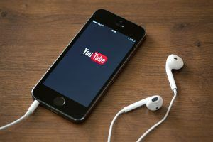 Here's How to Watch YouTube Movies for Free Online